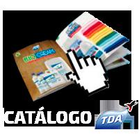 catalogo-TDA-200x200
