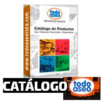 catalogo-todoaseo-200x200