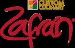 zafran-logo