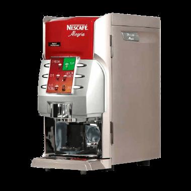 Nescafe-Alegria-630