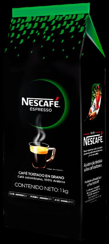 Nescafe-espresso-colombia