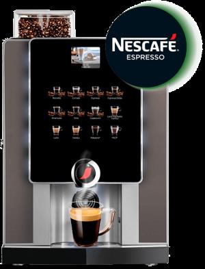 maquina-espresso-de-cafe